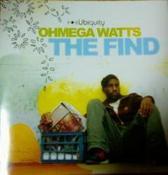 Ohmega_watts
