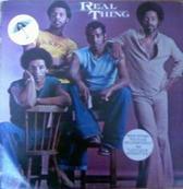 Real_thing
