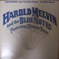 Harold_melvin_the_blue_notes_4