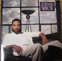 Gene_rice_3