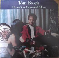 Tom_brock_2