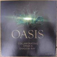 Oasis_2