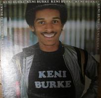 Keni_burke_2