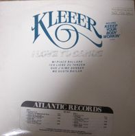 Kleeer_2