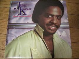 Jerry_knight_2
