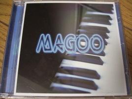 Magoo_2