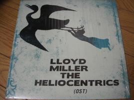 Lloyd_miller