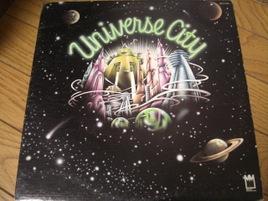Universe_city